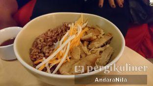 Foto 3 - Makanan di Beets and Bouts oleh AndaraNila