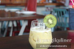 Foto 2 - Makanan di Por Que No oleh Jakartarandomeats