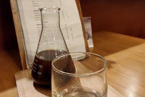 Foto Monopole Coffee Lab