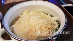 Foto 5 - Makanan di Warung Kukuruyuk oleh Audry Arifin @thehungrydentist