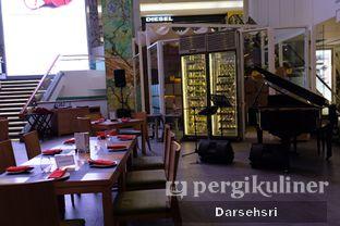 Foto 2 - Interior di Lamoda oleh Darsehsri Handayani