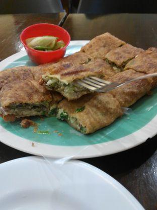 Foto 1 - Makanan di Karei-Ya oleh perut mbul