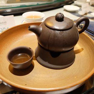 Foto review Li Feng - Mandarin Oriental Hotel oleh IG : FOODTRAVELID  5