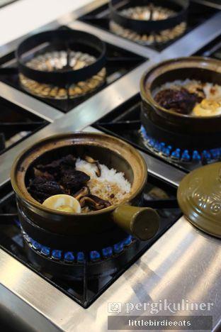 Foto 6 - Makanan di Claypot Oni oleh EATBITESNAP // Tiffany Putri