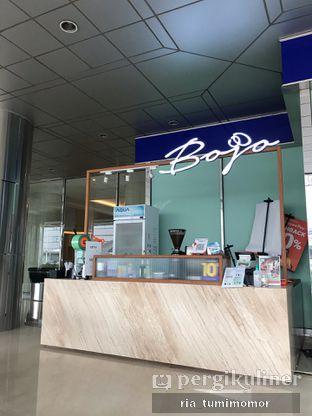 Foto review Kopi Bojo oleh Ria Tumimomor IG: @riamrt 2