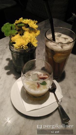 Foto 2 - Makanan di Waha Kitchen - Kosenda Hotel oleh Zelda Lupsita