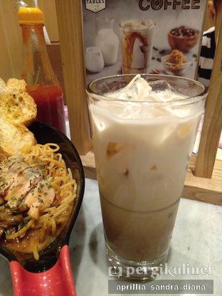 Foto 3 - Makanan(Es Kopi) di Imperial Tables oleh Diana Sandra