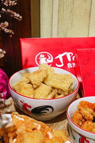 Foto review JP Chicken oleh thehandsofcuisine  2