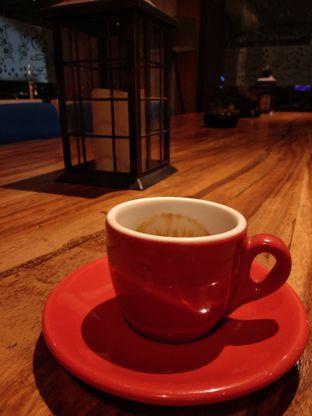 Foto review Dante Coffee oleh Ong Eng Say 2