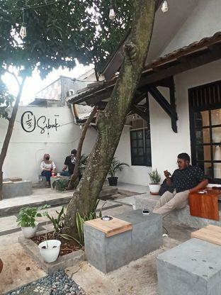 Foto review Rumah 1/3 Sibuk oleh Rachmat Kartono 7
