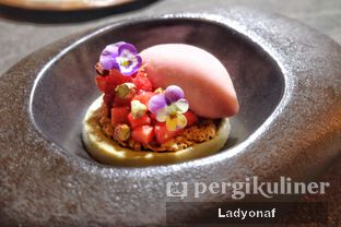 Foto review Animale Restaurant oleh Ladyonaf @placetogoandeat 9