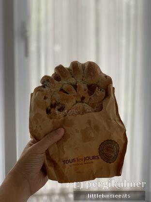 Foto review Tous Les Jours Cafe oleh EATBITESNAP // Tiffany Putri 1