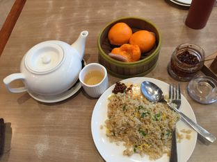 Foto 3 - Makanan di Imperial Kitchen & Dimsum oleh Theodora