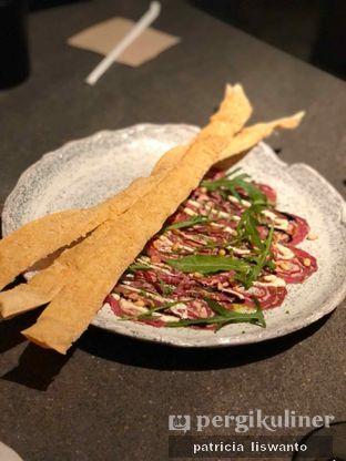 Foto review Animale Restaurant oleh Patsyy  5