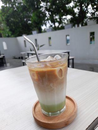 Foto 1 - Makanan di Norte Coffee oleh Tukang Ngopi