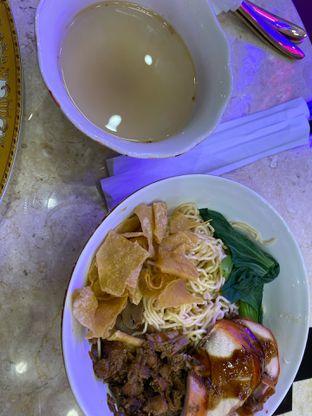 Foto 1 - Makanan di Wang Fu Dimsum oleh @Perutmelars Andri