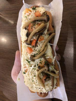 Foto 1 - Makanan di Dogkyo oleh Alexander Michael