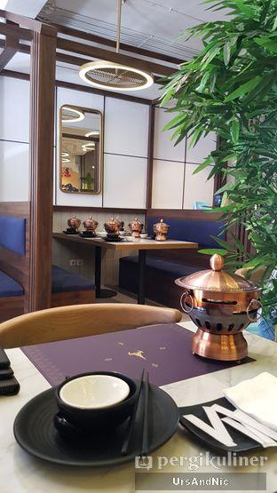 Foto 8 - Interior di The Royal Pot oleh UrsAndNic