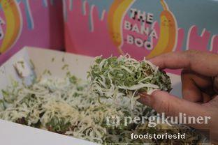 Foto 1 - Makanan di The Banaboo oleh Farah Nadhya   @foodstoriesid