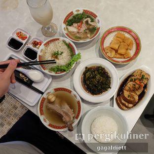 Foto 10 - Makanan di Ya Hua Bak Kut Teh oleh GAGALDIETT