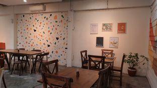 Foto 8 - Interior di Sinou oleh Oemar ichsan