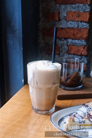 Foto review Chief Coffee oleh Shella Anastasia 3