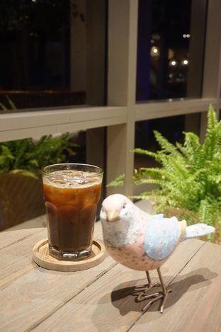 Foto 13 - Makanan di Lumine Cafe oleh yudistira ishak abrar
