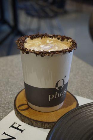 Foto 3 - Makanan di Phos Coffee & Eatery oleh yudistira ishak abrar