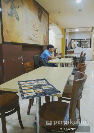 Foto 4 - Interior di Cuppa Coffee Inc oleh Tissa Kemala