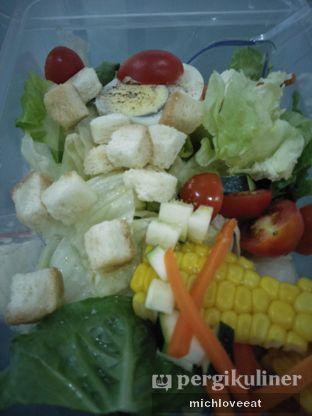 Foto 8 - Makanan di Salgado oleh Mich Love Eat