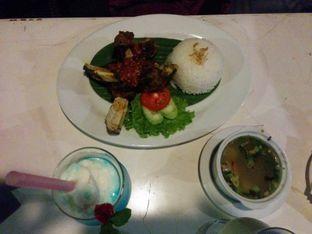 Foto 2 - Makanan di Cocorico oleh Erlangga Deddyana