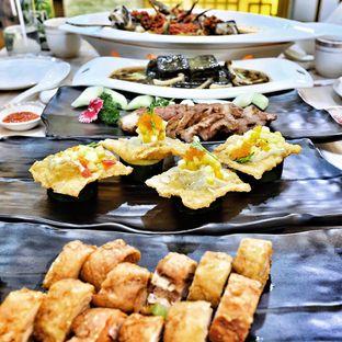 Foto 5 - Makanan di Bao Lai Restaurant oleh Vici Sienna #FollowTheYummy