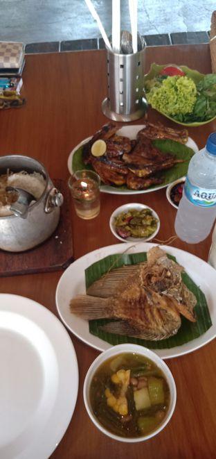 Foto 1 - Makanan di Gurih 7 oleh Fauziah Mayang