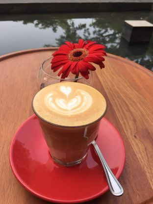 Foto - Makanan di Tanamera Coffee Roastery oleh @yoliechan_lie