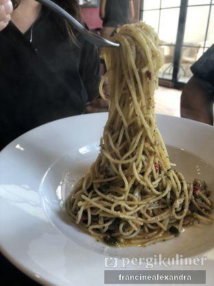 Foto 1 - Makanan di Eataly Resto Cafe & Bar oleh Francine Alexandra