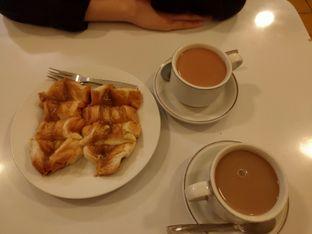 Foto - Makanan di Warung Kopi Purnama oleh firli fadillah