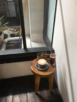 Foto 6 - Interior di Tuang Coffee oleh Prido ZH