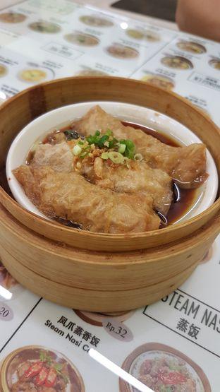 Foto 4 - Makanan(sanitize(image.caption)) di Wing Heng oleh Yvonne Gracia