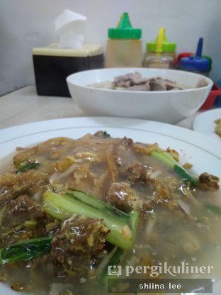 Foto 6 - Makanan di Kwetiaw Sapi Mangga Besar 78 oleh Jessica | IG:  @snapfoodjourney