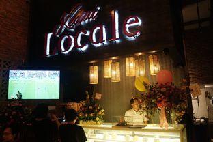 Foto review Kedai Locale oleh Urban Culinaire 7