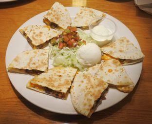 Foto 3 - Makanan di Chili's Grill and Bar oleh Andrika Nadia