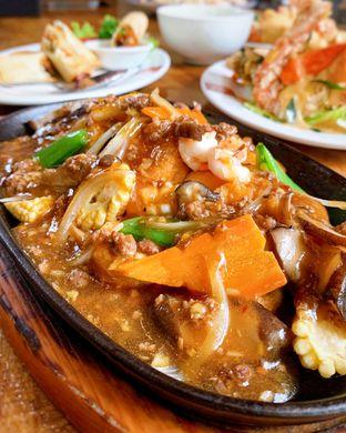 Foto 5 - Makanan di Wee Nam Kee oleh Ray HomeCooking
