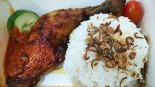 Foto 3 - Makanan di IKEA Alam Sutera oleh @egabrielapriska