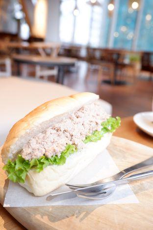 Foto 18 - Makanan di Lumine Cafe oleh Prido ZH