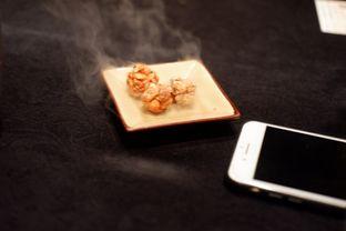 Foto 6 - Makanan di Namaaz Dining oleh Freddy Wijaya