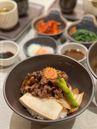 Foto 3 - Makanan di Isshin oleh Vionna & Tommy