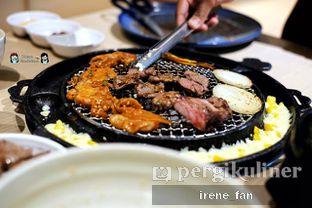 Foto 24 - Makanan di Koba oleh Irene Stefannie @_irenefanderland