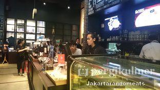 Foto 6 - Interior di Liberica Coffee oleh Jakartarandomeats