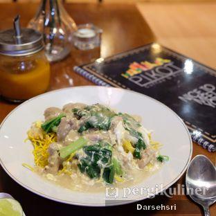 Foto 3 - Makanan di Pikot Coffee & Resto oleh Darsehsri Handayani