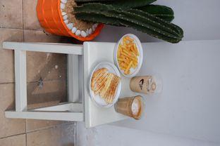 Foto 5 - Makanan di Etika Coffee oleh yudistira ishak abrar